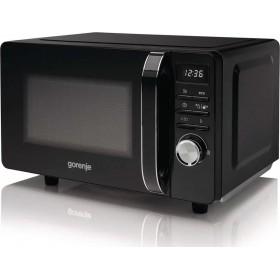 """Купить ᐈ Кривой Рог ᐈ Низкая цена ᐈ Накопитель SSD  240GB Team GX1 2.5"""" SATAIII TLC (T253X1240G0C101)"""
