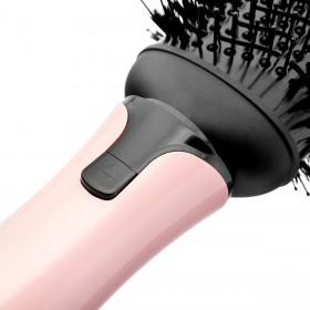 Купить ᐈ Кривой Рог ᐈ Низкая цена ᐈ Видеокарта GF RTX 2060 6GB GDDR6 Dual Palit (NE62060018J9-1160A)