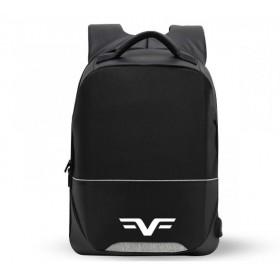 """Купить ᐈ Кривой Рог ᐈ Низкая цена ᐈ Смартфон Huawei Y6 2019 Dual Sim Midnight Black; 6.09"""" (1560х720) IPS / MediaTek MT6761 / ОЗ"""