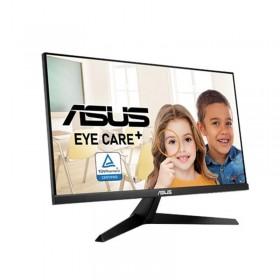 Купить ᐈ Кривой Рог ᐈ Низкая цена ᐈ Проектор Acer HV532 (MR.JQP11.00D)