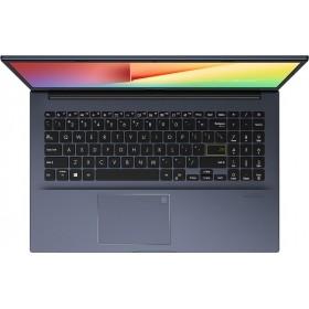 Купить ᐈ Кривой Рог ᐈ Низкая цена ᐈ Коврик для мыши Pod Mishkou Bugatti