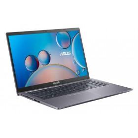 Купить ᐈ Кривой Рог ᐈ Низкая цена ᐈ Видеокарта GF GTX 1660 6GB GDDR5 Ventus XS OC MSI (GeForce GTX 1660 Ventus XS 6G OC)