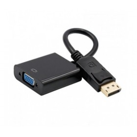 "Сумка Targus 17.3"" Clamshell Laptop Case, Black (TBC005EU)"