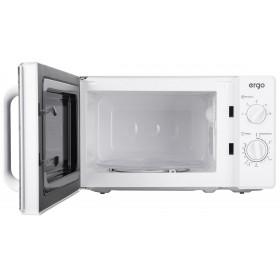 Купить ᐈ Кривой Рог ᐈ Низкая цена ᐈ Аппарат для приготовления пончиков Clatronic DM 3127