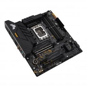 Купить ᐈ Кривой Рог ᐈ Низкая цена ᐈ Термометр Lux TA218D
