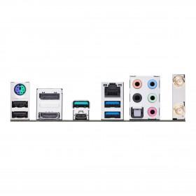 Купить ᐈ Кривой Рог ᐈ Низкая цена ᐈ Электросамокат Xiaomi MiJia Electric Scooter Black