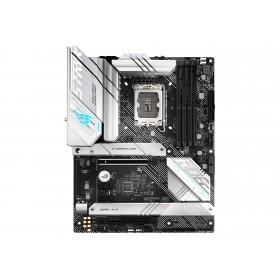 Купить ᐈ Кривой Рог ᐈ Низкая цена ᐈ Весы напольные Scarlett SC-BS33E038
