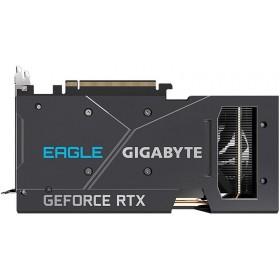 """Купить ᐈ Кривой Рог ᐈ Низкая цена ᐈ Смартфон Huawei P30 6/128GB Dual Sim Breathing Crystal (51093NDM); 6.1"""" (2340х1080) OLED / H"""