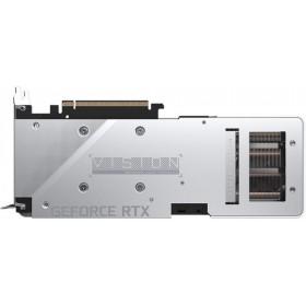 """Купить ᐈ Кривой Рог ᐈ Низкая цена ᐈ Смартфон Huawei P30 6/128GB Dual Sim Aurora (51093NDH); 6.1"""" (2340х1080) OLED / HiSilicon Ki"""