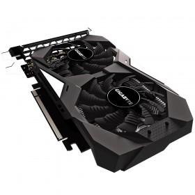 Купить ᐈ Кривой Рог ᐈ Низкая цена ᐈ ИБП Powercom INF-1500, 2 x евро, USB, под внеш. АКБ, с правильной синусоидой (00210203)