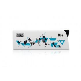 Купить ᐈ Кривой Рог ᐈ Низкая цена ᐈ Картридж G&G (G&G-TN2175) Brother HL-21x0R, DCP-7030/7032, MFC-7320 (аналог TN-2175)