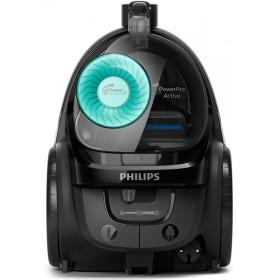 """Купить ᐈ Кривой Рог ᐈ Низкая цена ᐈ Ноутбук HP ProBook 440 G5 (3QL28ES); 14"""" FullHD (1920x1080) TN LED матовый / Intel Core i3-7"""