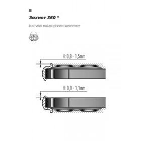 Купить ᐈ Кривой Рог ᐈ Низкая цена ᐈ Беспроводной маршрутизатор TP-Link ARCHER A6 (AC1200, MU-MIMO, 4хLAN Gbit, 1хWAN Gbit, 4 ант