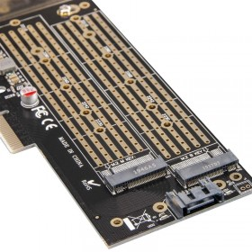 """Сумка для ноутбука Sumdex PON-322BR 16"""""""
