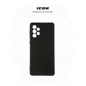 Купить ᐈ Кривой Рог ᐈ Низкая цена ᐈ Коннектор RJ 45 Cablexpert (LC-PTF-01/50) экранированный, с золоченными контактами, 50 шт/уп