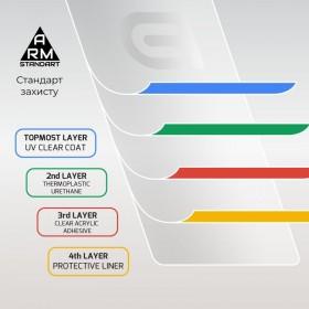 Купить ᐈ Кривой Рог ᐈ Низкая цена ᐈ Микроволновая печь LG MH6595GIH