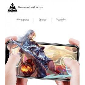 Купить ᐈ Кривой Рог ᐈ Низкая цена ᐈ Картридж HP №122XL DJ 2050 (CH564HE) color