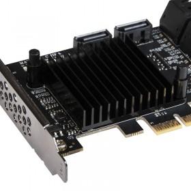 """Рюкзак для ноутбука Sumdex PON-381BK 16"""""""