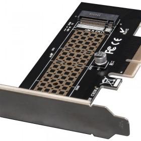 """Рюкзак для ноутбука Sumdex PON-394TY 16"""""""