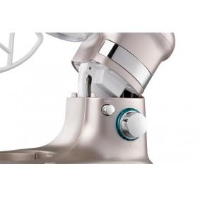 Купить ᐈ Кривой Рог ᐈ Низкая цена ᐈ Персональный компьютер Expert PC Ultimate (I8600.16.H1S2.1660T.441W); Intel Core i5-8600 (3.