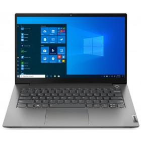 Купить ᐈ Кривой Рог ᐈ Низкая цена ᐈ Персональный компьютер Expert PC Balance (A1200.08.H1S1.1050.484); AMD Ryzen 3 1200 (3.1 - 3