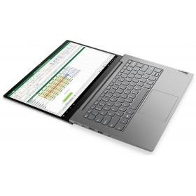 Купить ᐈ Кривой Рог ᐈ Низкая цена ᐈ Персональный компьютер Expert PC Ultimate (A1300X.08.H1S2.1050T.485); AMD Ryzen 3 1300X (3.5