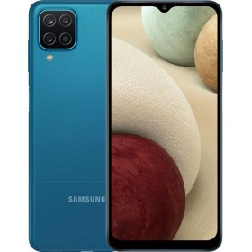 Сумка для ноутбука Targus Classic Clamshell Case Black/Red (CN418) 18""