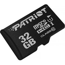 Купить ᐈ Кривой Рог ᐈ Низкая цена ᐈ Робот-пылесос Xiaomi Robot Vacuum Cleaner Lite C10 White (C102-00)