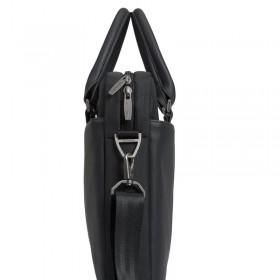 """Купить ᐈ Кривой Рог ᐈ Низкая цена ᐈ Смартфон Sigma mobile X-treame PQ53 Dual Sim Black; 5.7"""" (1440х720) IPS / MediaTek MT6739 /"""