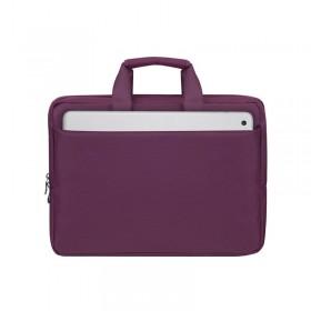 Купить ᐈ Кривой Рог ᐈ Низкая цена ᐈ Персональный компьютер Expert PC Ultimate (I8600.16.H1S2.2060.473W); Intel Core i5-8600 (3.1