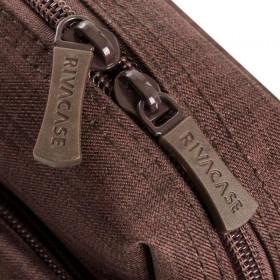 Купить ᐈ Кривой Рог ᐈ Низкая цена ᐈ Проектор Acer H6521BD (MR.JQ611.001)