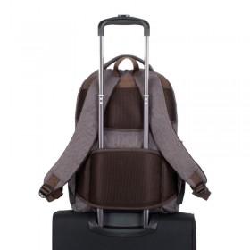 Купить ᐈ Кривой Рог ᐈ Низкая цена ᐈ Процессор Intel Core i3 6320 3.9GHz (4mb, Skylake, 51W, S1151) Box (BX80662I36320)