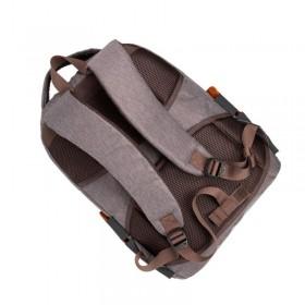 Купить ᐈ Кривой Рог ᐈ Низкая цена ᐈ Процессор Intel Core i7 9700KF 3.6GHz (12MB, Coffee Lake, 95W, S1151) Box (BX80684I79700KF)