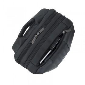 Купить ᐈ Кривой Рог ᐈ Низкая цена ᐈ Накопитель SSD  256GB Team MS30 M.2 2280 SATAIII TLC (TM8PS7256G0C101)