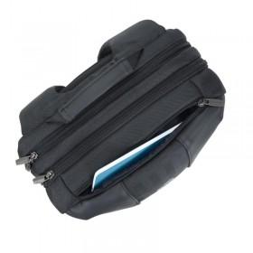 """Купить ᐈ Кривой Рог ᐈ Низкая цена ᐈ Накопитель SSD 1920GB Kingston UV500 2.5"""" SATAIII 3D NAND TLC (SUV500B/1920G) Upgrade Kit"""