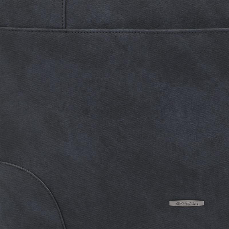 Купить ᐈ Кривой Рог ᐈ Низкая цена ᐈ Беспроводной маршрутизатор Mikrotik hAP AC2 RBD52G-5HACD2HND-TC (AC, 716MHz/128Mb, 5xGE,1xUS