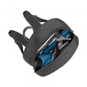 """Купить ᐈ Кривой Рог ᐈ Низкая цена ᐈ Смартфон Xiaomi Redmi 7 3/64GB Dual Sim Comet Blue; 6.26"""" (1520х720) IPS / Qualcomm Snapdrag"""