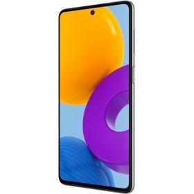 WEB-камера Genius Facecam 1000XHD (32200223101)