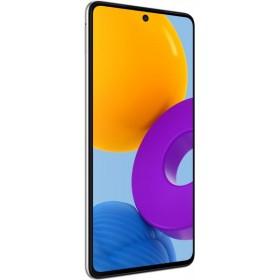 Web-камера A4Tech PK-920H-1 Silver+Black