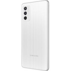 Web-камера A4Tech PK-930H Black+Silver