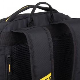 Купить ᐈ Кривой Рог ᐈ Низкая цена ᐈ Sony Playstation 4 1TB Pro_
