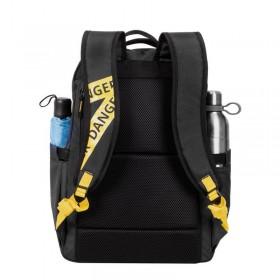Купить ᐈ Кривой Рог ᐈ Низкая цена ᐈ Картридж CANON (CLI-451) iP7240/MG5240/MG5540/MG6340/MG6440/MG7140/MX924 Bk/C/M/Y (6524B004)