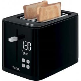 Купить ᐈ Кривой Рог ᐈ Низкая цена ᐈ Швейная машина Minerva JNC 200