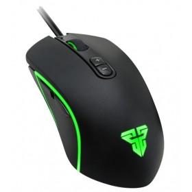 Купить ᐈ Кривой Рог ᐈ Низкая цена ᐈ Швейная машина Minerva B29