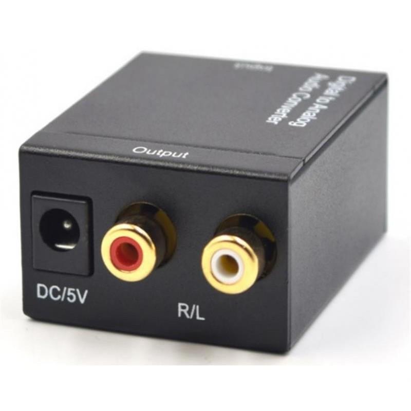 Купить ᐈ Кривой Рог ᐈ Низкая цена ᐈ Швейная машина Toyota Super Jeans 17R