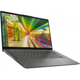 Купить ᐈ Кривой Рог ᐈ Низкая цена ᐈ Весы напольные Scarlett SC-BS33E085