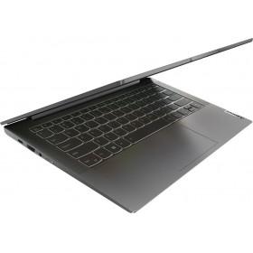 Купить ᐈ Кривой Рог ᐈ Низкая цена ᐈ Весы напольные Scarlett SC-BS33E051