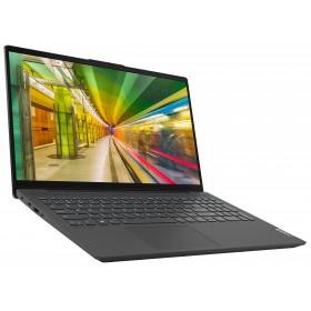 Купить ᐈ Кривой Рог ᐈ Низкая цена ᐈ Весы напольные Scarlett SC-BS33E040