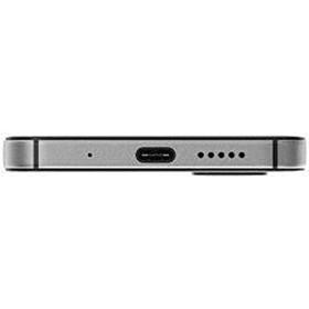 Кабель Belkin USB 2.0 Lightning charge/sync 1.2м Red (F8J023bt04-RED)