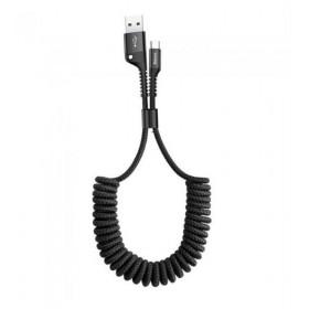 Купить ᐈ Кривой Рог ᐈ Низкая цена ᐈ HD медиаплеер Magicsee N5 Android TV 2GB/16GB